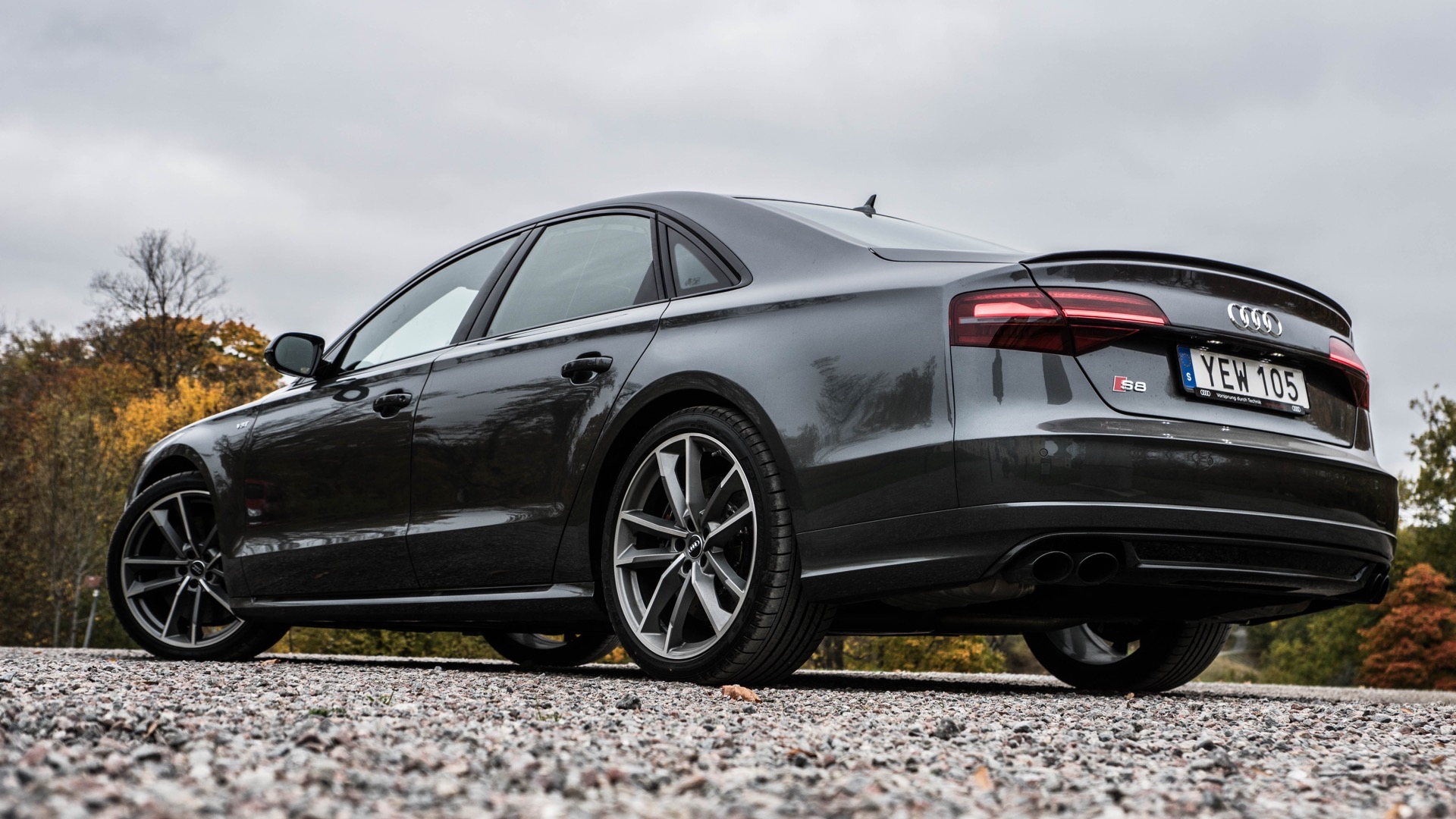 possible audi s6 tdi model to compete with bmw m550d. Black Bedroom Furniture Sets. Home Design Ideas