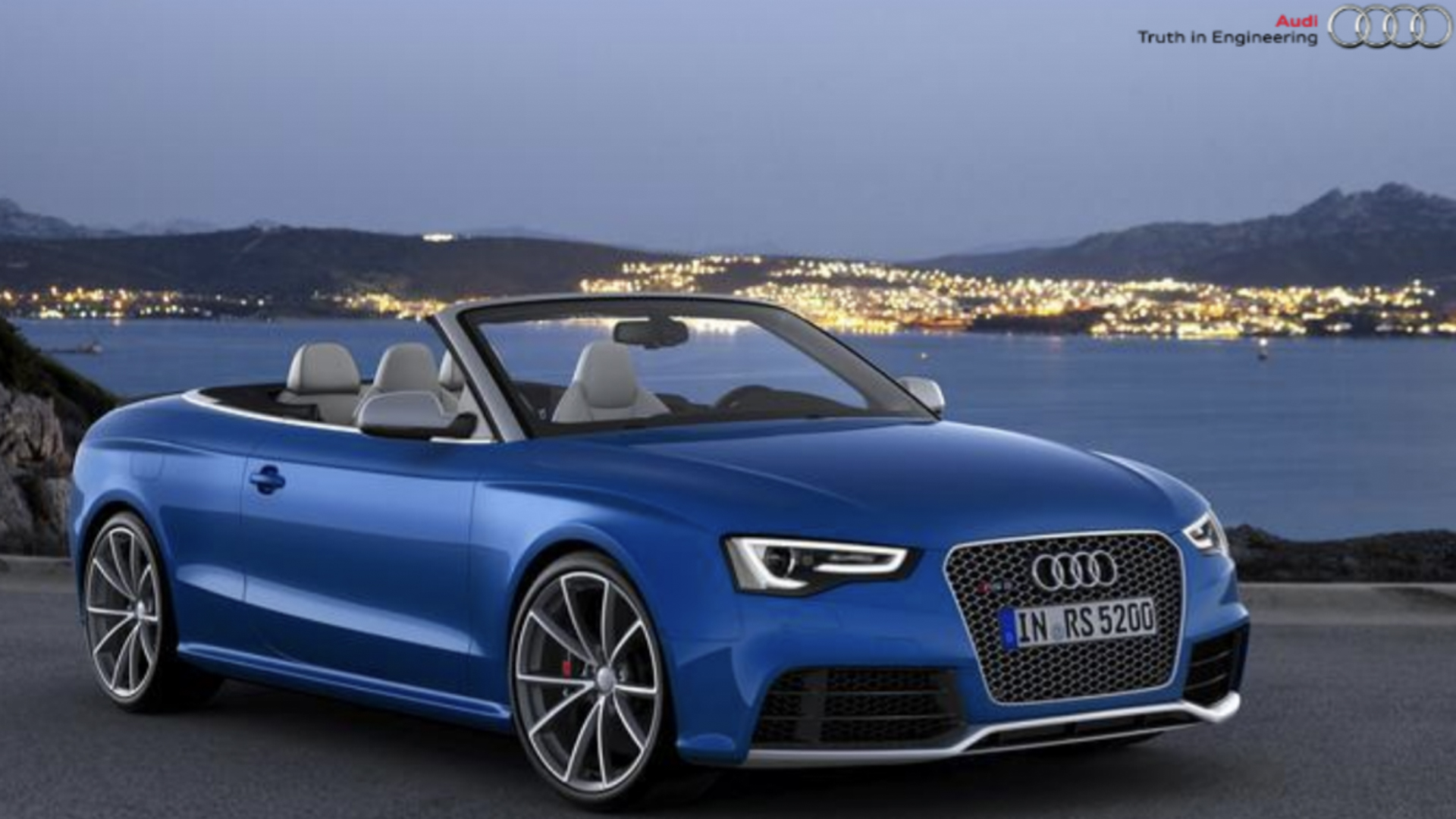 Best Cheap Audi Convertibles For Your Summer Toy